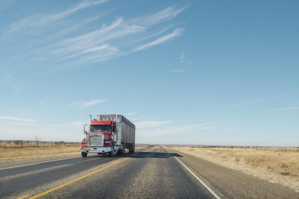 trucking insurance Warner Robins Georgia