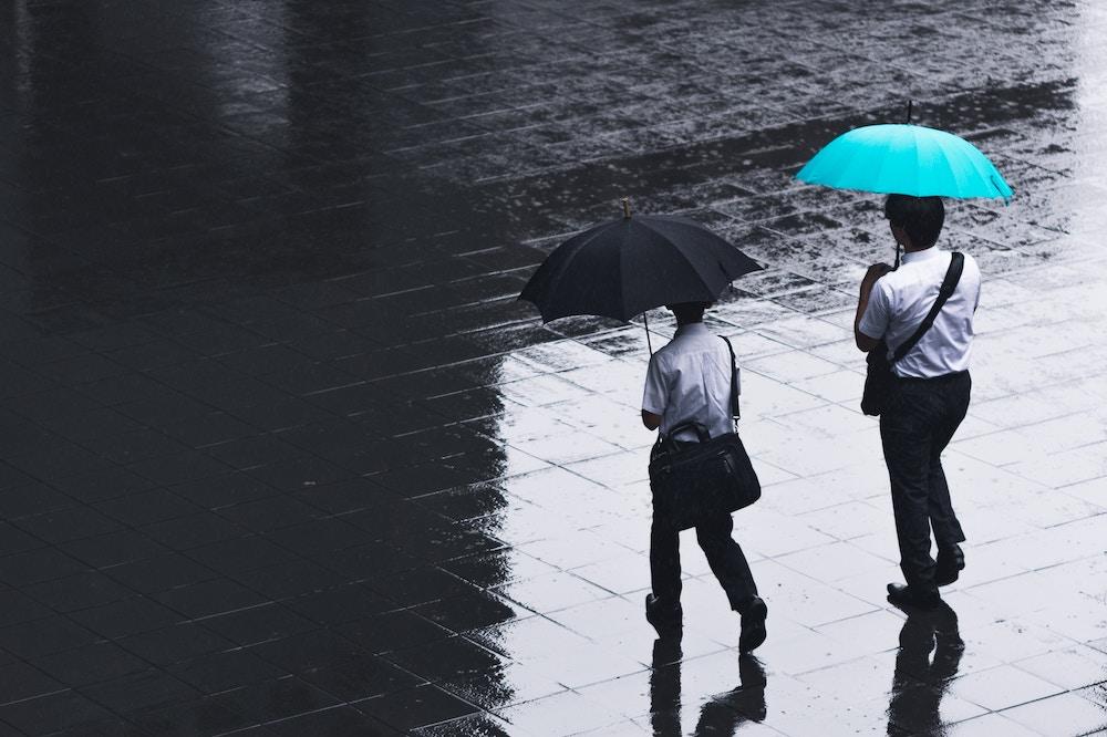 commercial umbrella insurance Warner Robins Georgia