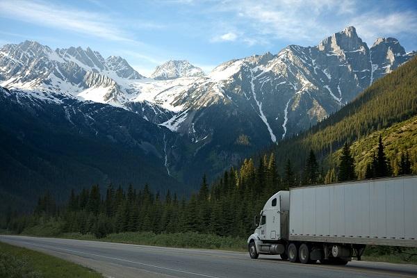 trailer manufacturer insurance