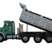 dump-180x180