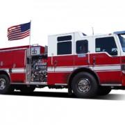 firetruck-180x180