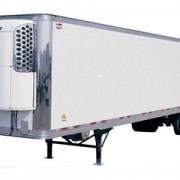 refrigerated-180x180